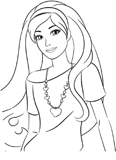 Kleurplaat Skipper by Coloring Pages You Can Print Coloring Pages For