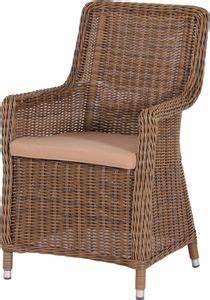 Polyrattan Stühle Aldi : gardenline aluminium stapelsessel von aldi s d ansehen ~ Orissabook.com Haus und Dekorationen