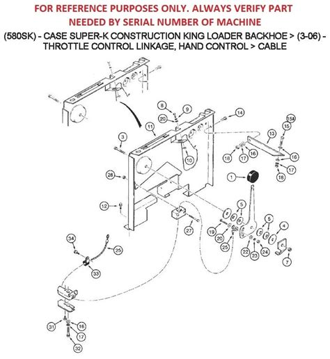 diagram case  wiring diagram full version hd quality