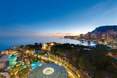 monte carlo bay hotel monaco new years 2018 resorts hotel deals discounts best places