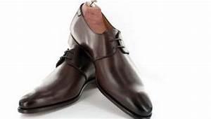 Solde Marque De Luxe : chaussures de luxe homme j m weston ~ Voncanada.com Idées de Décoration