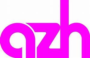 Azh Abrechnung : impressum kathrin treibmann ~ Themetempest.com Abrechnung