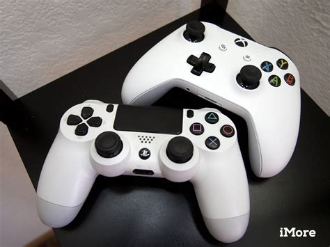Best Gaming Controllers For Mac In 2019 Imore