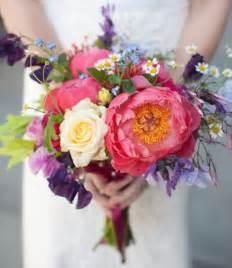 bouquet wedding bouquet bridal multi colored pastel wedding bouquet