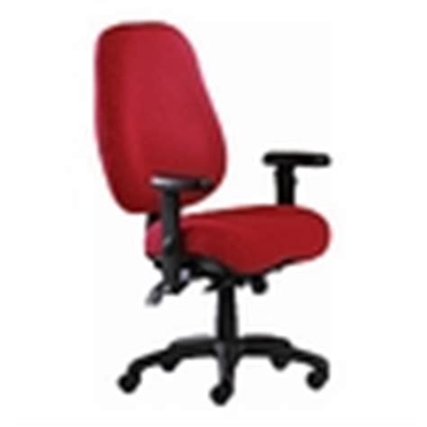 neutral posture xsm series ergonomic chair