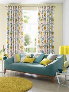 Rideaux Salon Decoration : conseils pour bien choisir son tringle rideau ~ Preciouscoupons.com Idées de Décoration