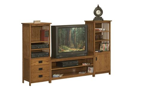 furniture gt entertainment furniture gt cabinet gt amish