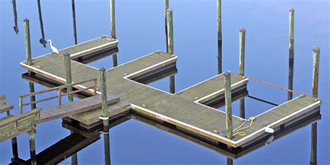 Boat Slips for Sale in Wilmington NC