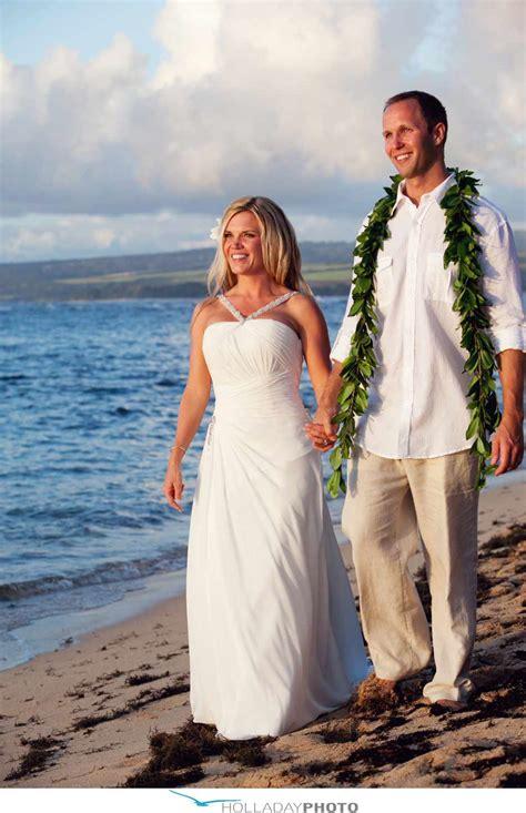 lara chris hawaii wedding north shore oahu hawaii