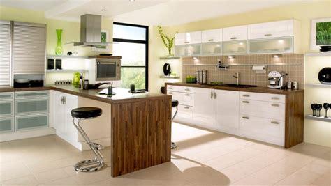 decoracion de cocinas en  cocinascom