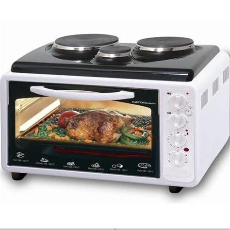 Singleküche Mit Ofen by 40 Liter Minik 252 Che Kleink 252 Che Singlek 252 Che Pizzaofen