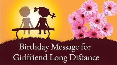 birthday messages page