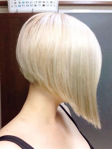 pin  hair styles cuts