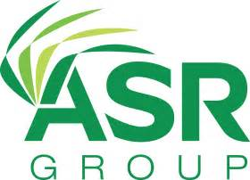 Home  Asr Group