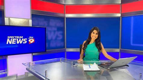 bay news  anchor veronica cintron moving  tampa