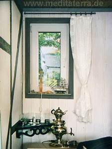 Feng Shui Haustür : wohn und bauphilosophie die wohnbereiche und feng shui ~ Lizthompson.info Haus und Dekorationen