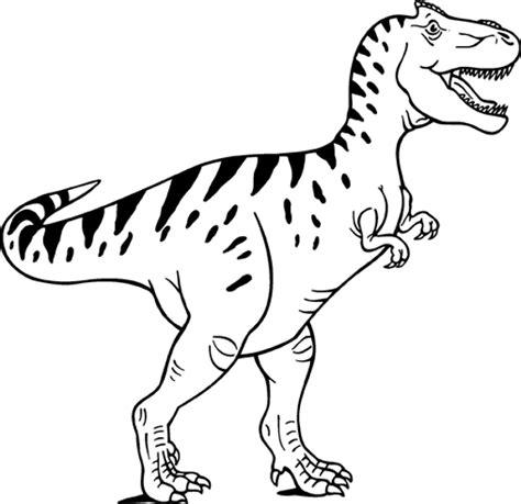 reptossaurus dinossauros  colorir parte iii