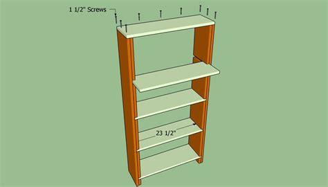 building built  bookshelves building bookshelves