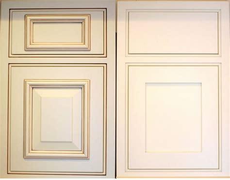 kitchen cabinet trim ideas kitchen cabinet door trim ideas interior exterior ideas