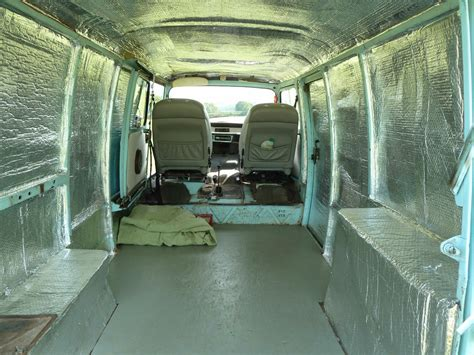 renault van interior 1973 renault estafette original condition auto