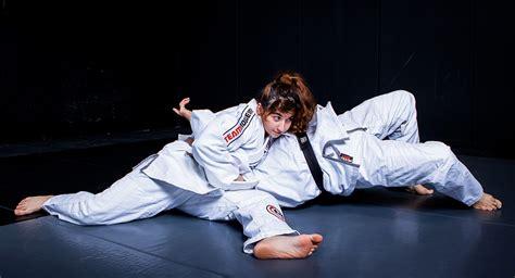Judo – Team Nogueira Dubai
