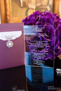 best 25 luxury wedding invitations ideas on pinterest With luxury wedding invitations toronto