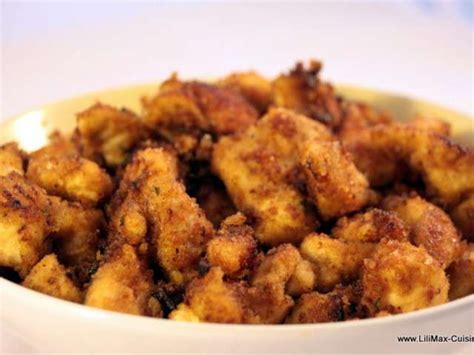 soja cuisine recettes de sauce soja de lilimax cuisine