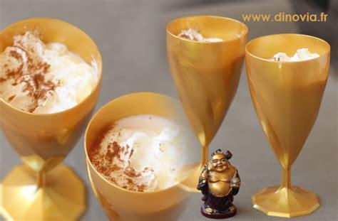 verre jetable royal or dinovia vaisselle jetable et