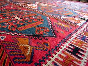 kilim rugs100 kilim area rug vintage colorful kilims With tapis kilim ikea