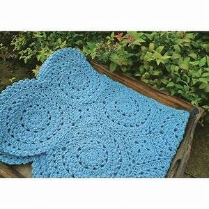 1000+ images about Crochet Matelasse on Pinterest