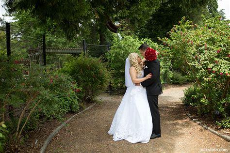 Vladolga Wedding Nicks Photography Blog
