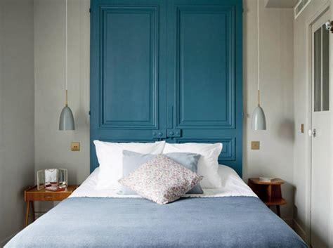 deco porte chambre top tete de lit en bois wallpapers