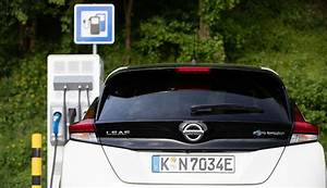 Ladestation Elektroauto öffentlich : deutsches ladenetz f r elektroautos w chst ~ Jslefanu.com Haus und Dekorationen