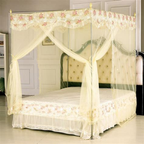 canapé beddinge bed canopy design ideas ward log homes