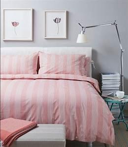 1000 images about chambre a coucher on pinterest for Chambre bébé design avec parure de lit fleur