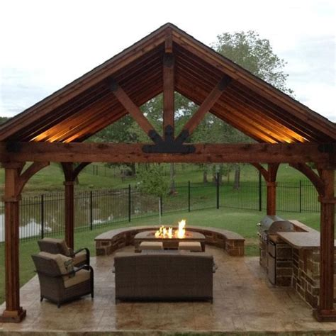 outdoor hardscaping ideas outdoor seats