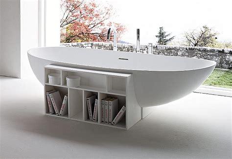 A Fresh Take On Bath Tubs by Bathroom Trends Freestanding Bathtubs Bring Home The