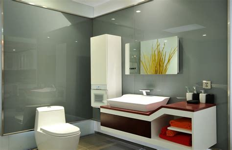 3d home interior design modern bathroom 3d interior design image 3d house