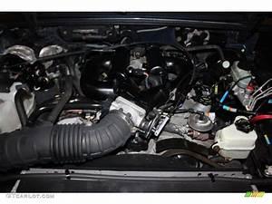 1998 Ford Explorer Eddie Bauer 4 0 Liter Ohv 12