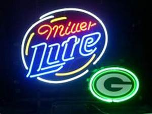 1000 images about Greenbay Packers on Pinterest