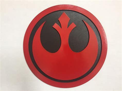 star wars logos orden jedi alianza rebelde  imperio