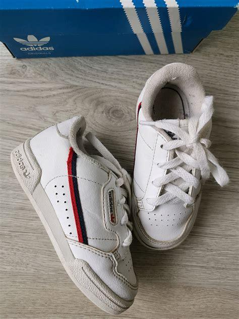 Nike botiņas