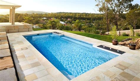 pool images fibreglass pools melbourne pools r us