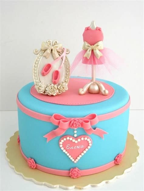 fashion cakes ideas  pinterest rosebud cakes