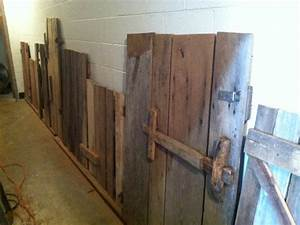 Reclaimed barn wood doors quotes for Barnwood siding prices