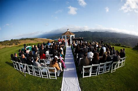 32 best images about wedding venues on