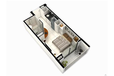 house plan websites planta baixa de kitinetes zg86 ivango