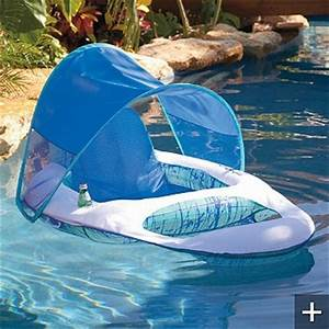 Spring Float Shade Recliner kids, pregnancy and post