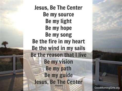 dear jesus seeking his light in your life mountaintoppers christian inspiration reach for the