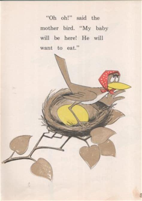 KathleenW. Deady, Children's Author/Golden Books